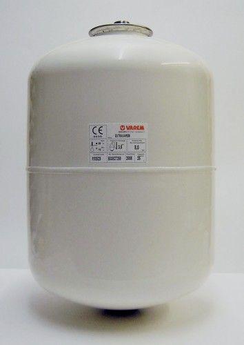 EXTRAVAREM LC 40 l tartály ivóvízre