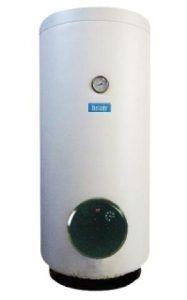 Heizer ET 3 álló elektromos vízmelegítő, 300 l, 3 kW teljesítmény